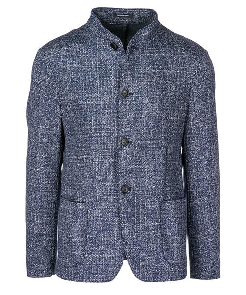 Куртка Emporio Armani 11G90S11S27 blu