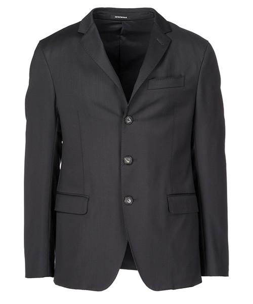 Куртка Emporio Armani 11GSC001503 nero
