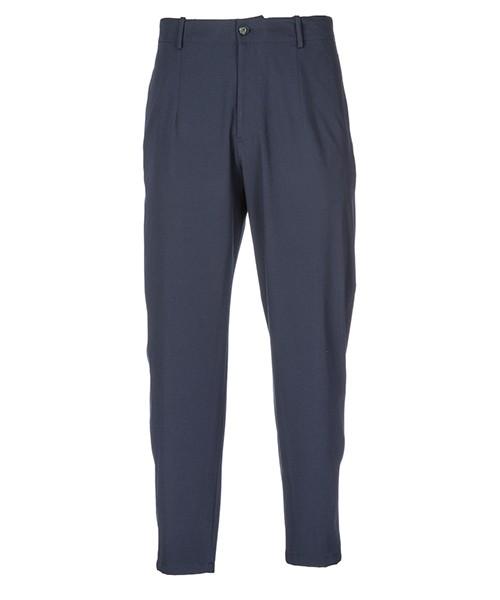 Pantalone Emporio Armani 11P01S11507 blu