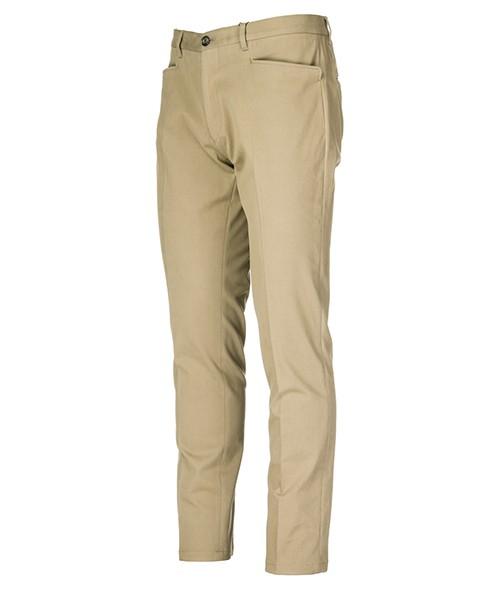 Pantalon homme secondary image