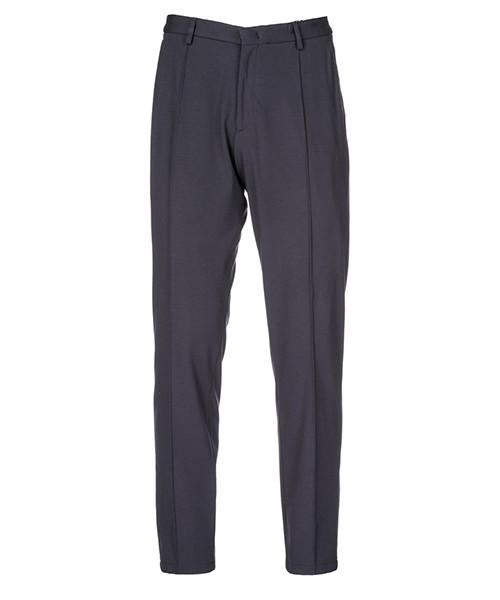 Trousers Emporio Armani 11P65S11S64 blu
