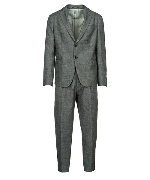 Robe Emporio Armani 11VFAC11607631 grigio