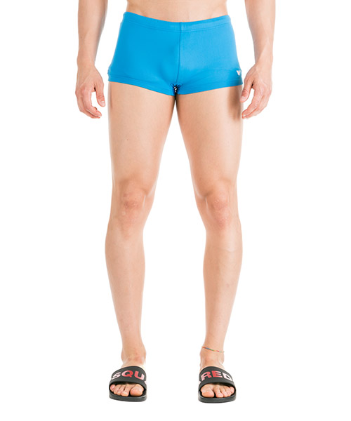 Swimming trunks Emporio Armani 2117259P40100032 torquoise