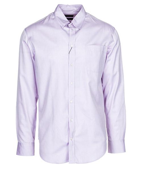 Camisa Emporio Armani 21CM1L21C53800 rosa
