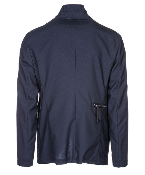Men's jacket blazer secondary image