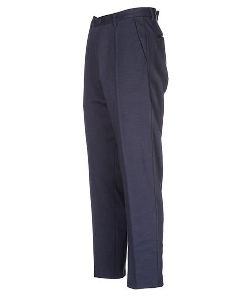 брюки мужские secondary image