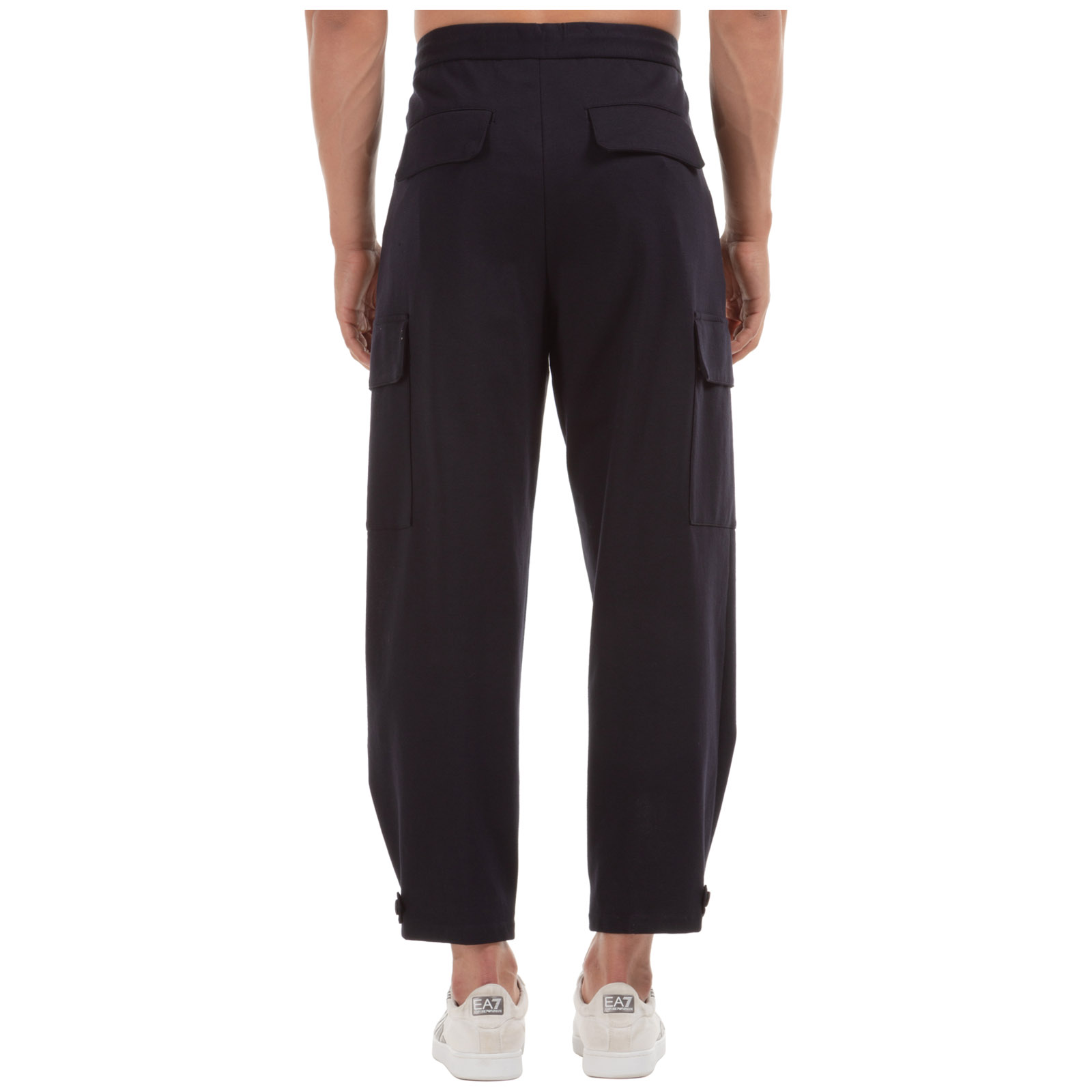 Men's trousers pants
