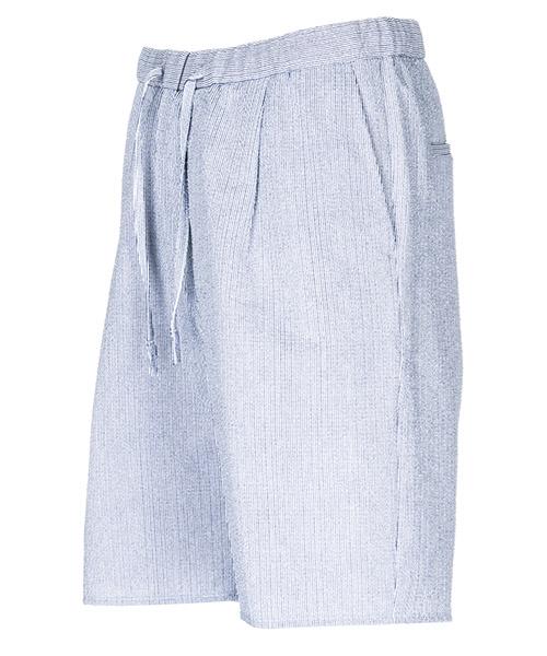 Bermudas de hombre pantalones corto shorts secondary image