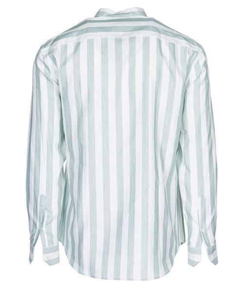 Camisa de mangas largas hombre secondary image