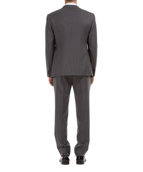 Costume pour homme secondary image
