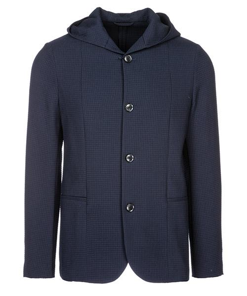 Куртка Emporio Armani 3G1GN61NFCZ0920 blu