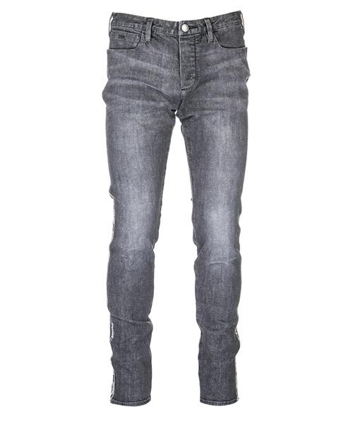 Jeans Emporio Armani 3G1J001DHAZ0006 nero