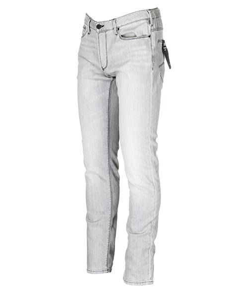 Jeans uomo slim fit secondary image