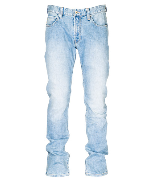 Jeans Emporio Armani 3G1J151DLRZ0943 blu