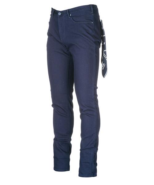 Men's trousers pants slim fit j36 secondary image