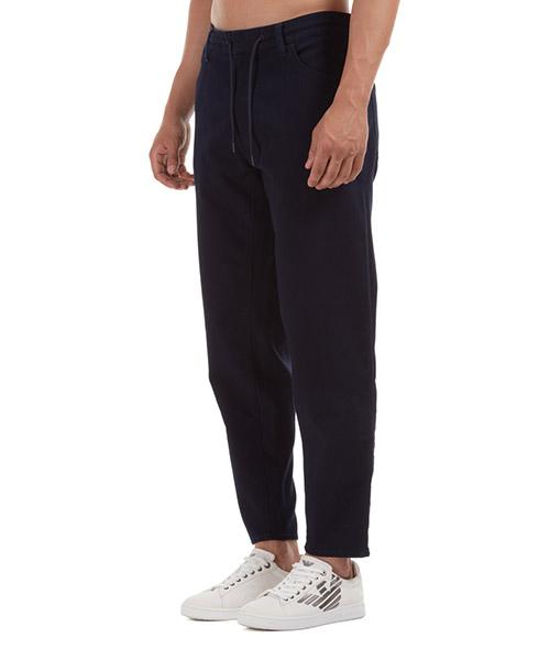 Men's trousers pants regular fit secondary image