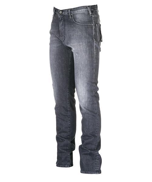 джинсы мужские regular fit secondary image