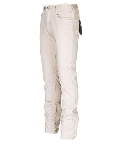 брюки мужские regular fit secondary image