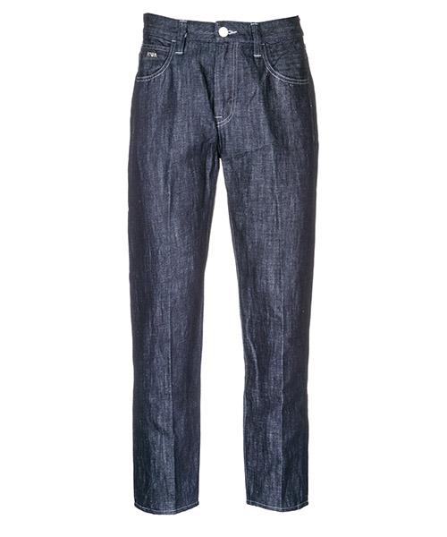 Jeans Emporio Armani 3G1J501DHBZ0941 blu
