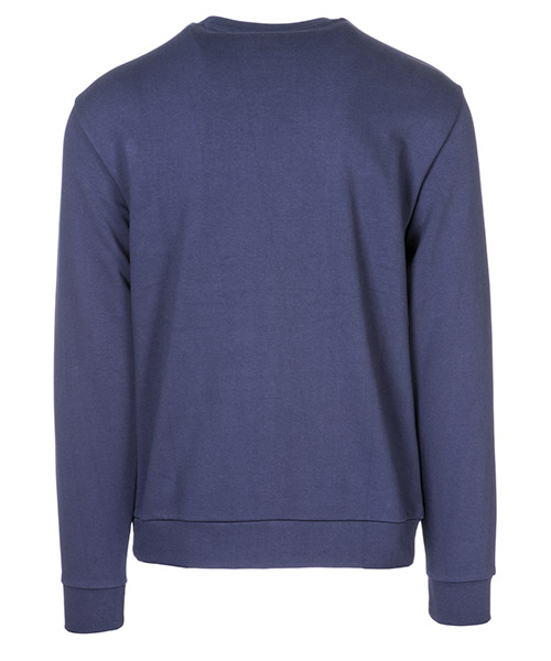 Hommes sweat  regular fit secondary image