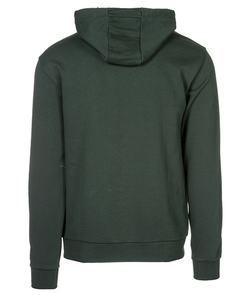 Men's hoodie sweatshirt sweat regular fit secondary image