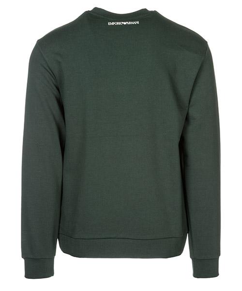 Men's sweatshirt sweat  regular fit secondary image