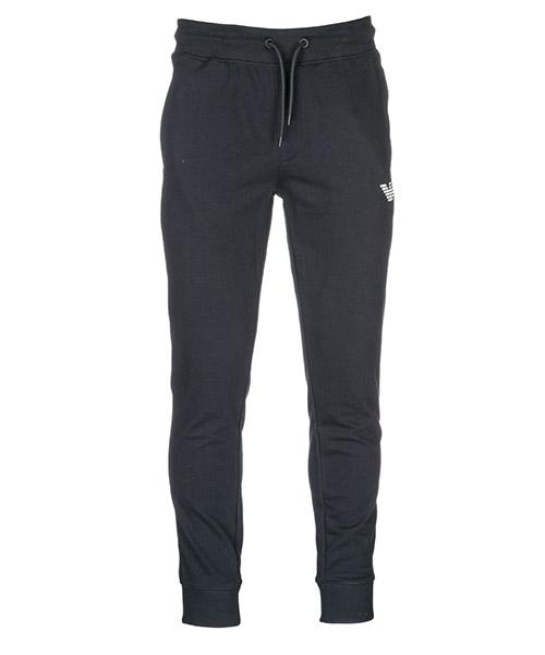 Sport trousers  Emporio Armani 3G1P831J07Z0999 nero