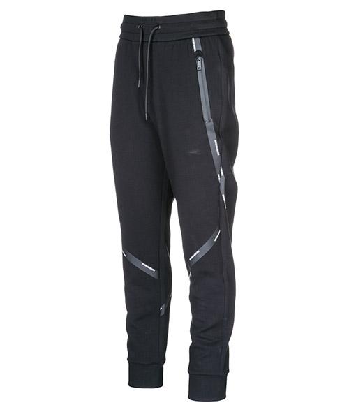 Men's sport tracksuit trousers regular fit secondary image