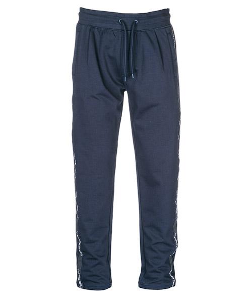 Pantalons de sport Emporio Armani 3G1P941J07Z0922 blu navy