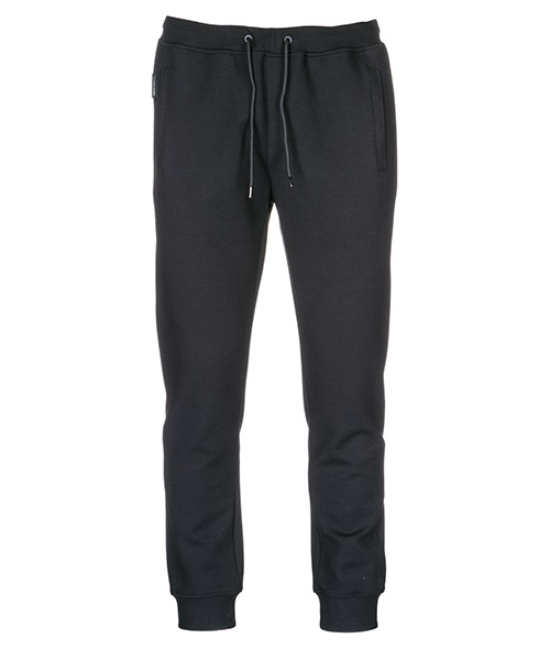 Sport trousers  Emporio Armani 3G1P951JNHZ0999 nero