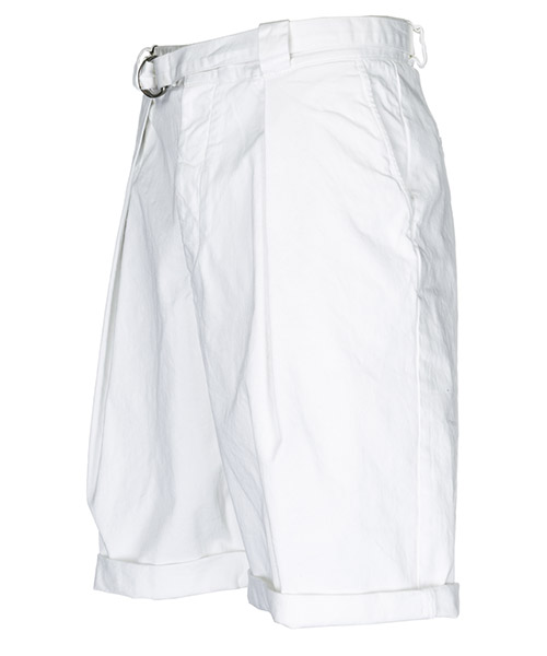 Men's shorts bermuda regular fit secondary image