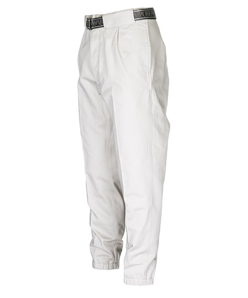 мужские спорт штаны новые secondary image