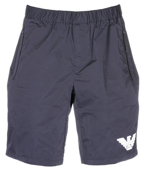 Shorts Emporio Armani 3G1PR11NCDZ0920 blu navy
