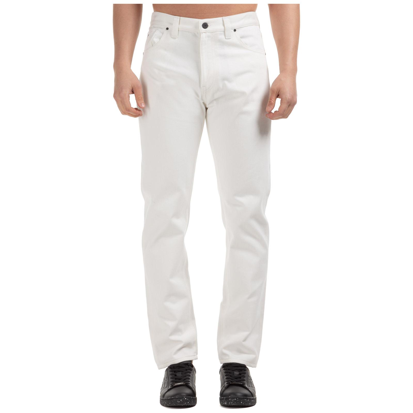 Armani Jeans Berlin