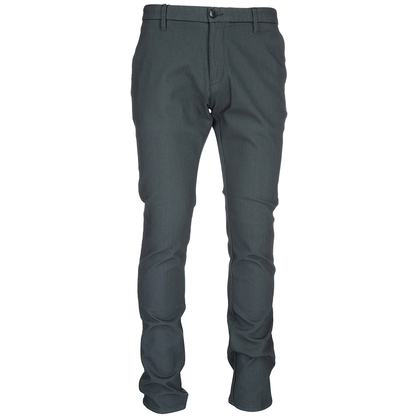 b4c970f1685b Pantalone Emporio Armani 3Z1P151N4UZ0637 grigio