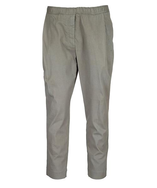 Pantalones Emporio Armani 3Z1PS31N31Z0645 fango