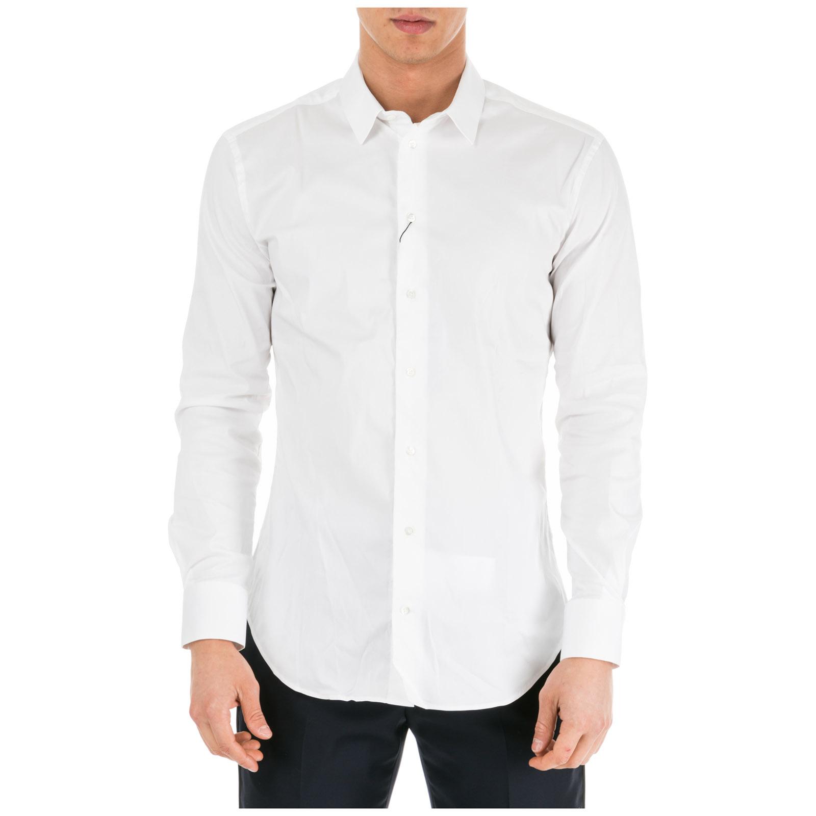 reputable site 18316 3a5f8 Herrenhemd hemd herren langarm langarmhemd slim fit
