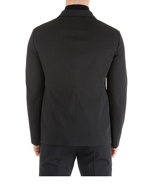 Herren herrenjacke jacke blazer secondary image