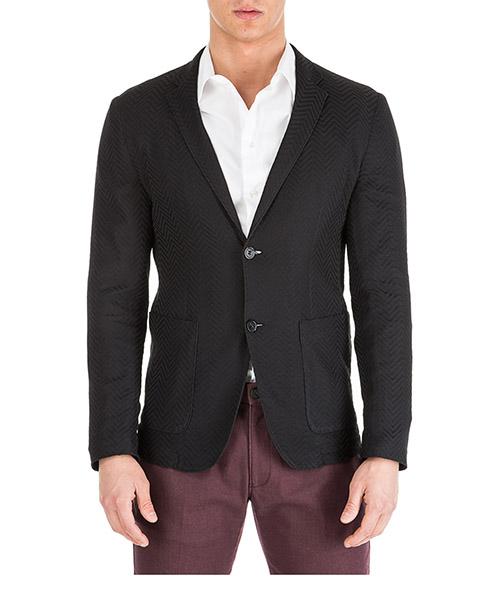 Куртка Emporio Armani 41G50041002999 nero