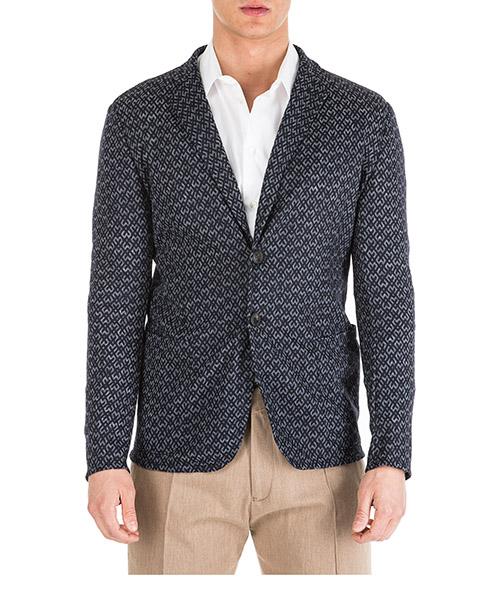 Куртка Emporio Armani 41G53S41S29919 blu