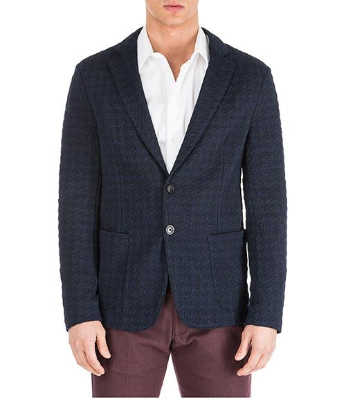 Куртка Emporio Armani 41G87S41S32920 blu