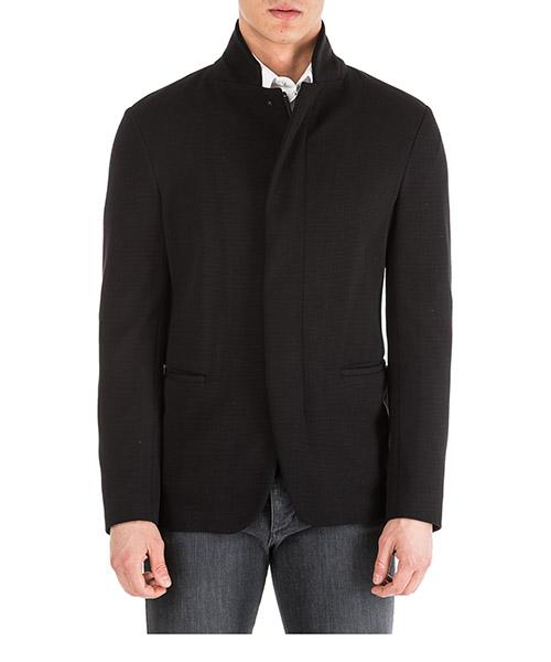 Куртка Emporio Armani 41G96S41S12999 nero