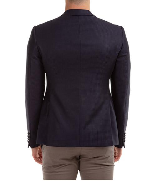 Men's jacket blazer secondary image