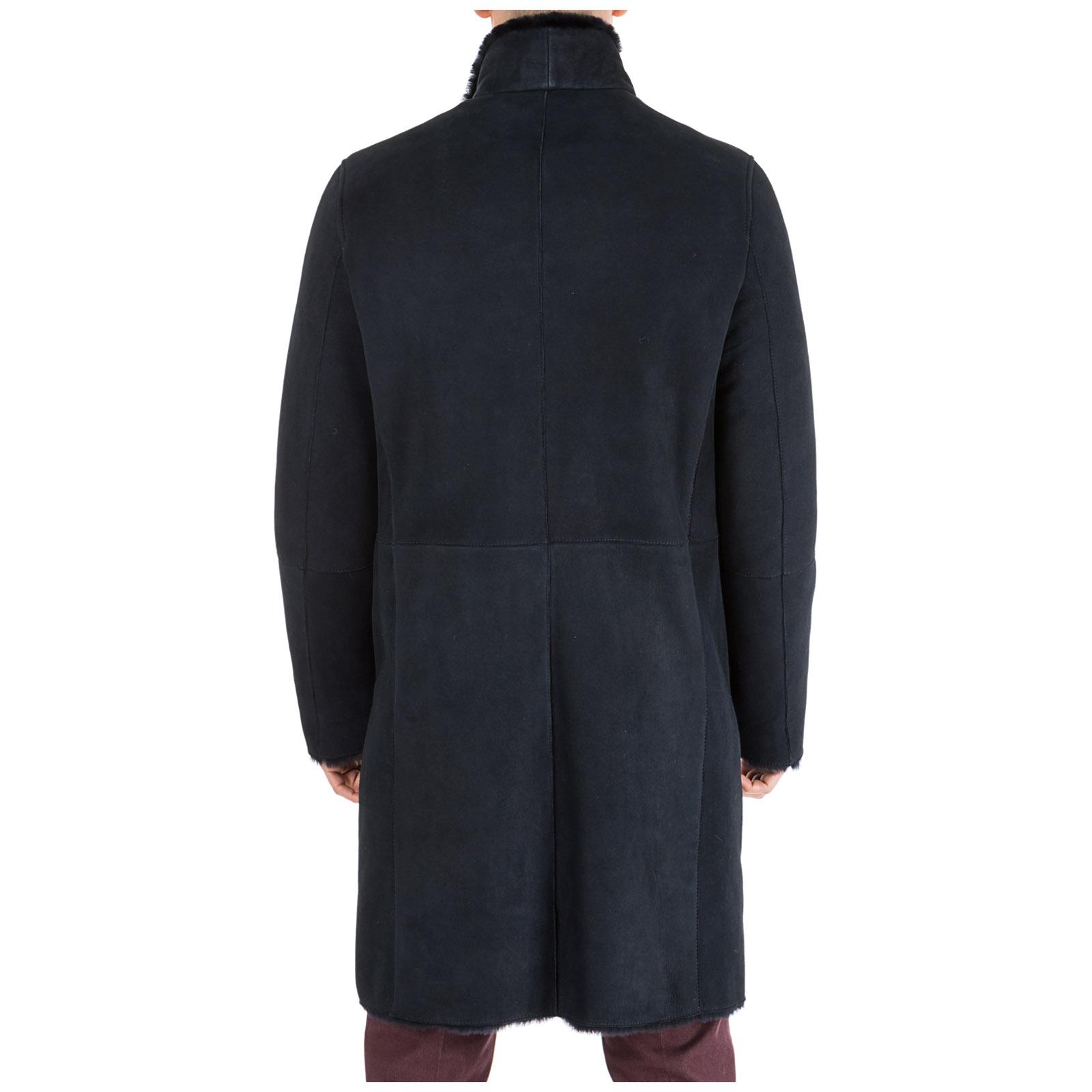 finest selection 654e3 e1b5a Cappotto uomo