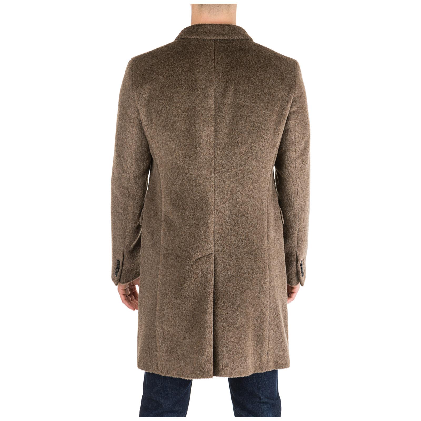 518223d7bf21 Double boutonnage manteau homme Double boutonnage manteau homme ...