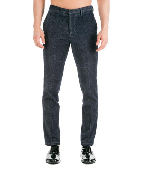 Pantalone Emporio Armani 41P50041001922 blu