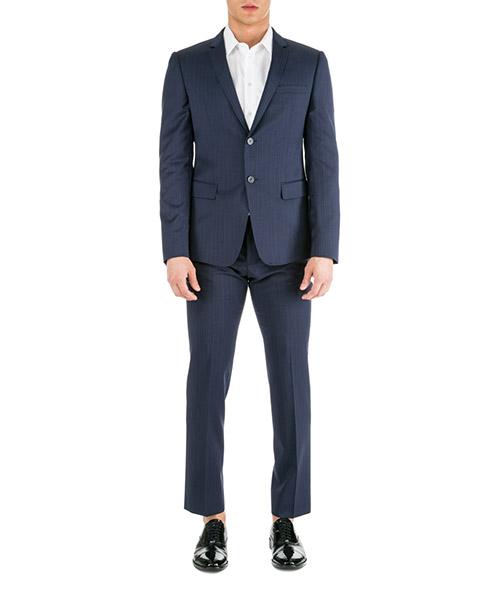 Costume Emporio Armani 41V18E41111919 blu