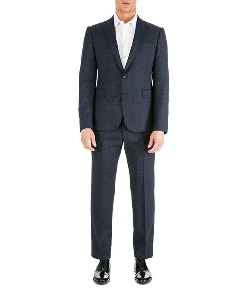 Costume Emporio Armani 41VMML41576919 blu