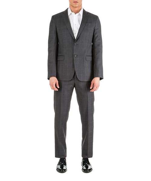 Costume Emporio Armani 41VS8V41520631 grigio