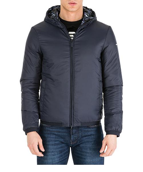 Jacket Emporio Armani 6g1b971nunzf932 multicolor blu